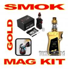 SMOK MAG KIT 225W GOLD