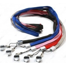 LANYARD FOR eGo STYLE E-CIGARETTES